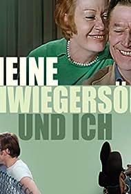 Meine Schwiegersöhne und ich (1969)