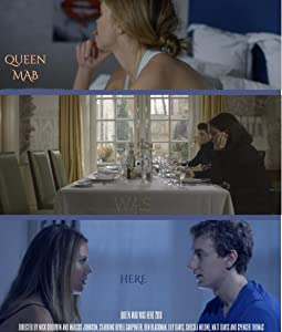 Movie mpeg downloads Queen Mab Was Here [480x360]
