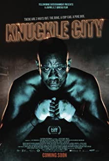 Knuckle City (2019)