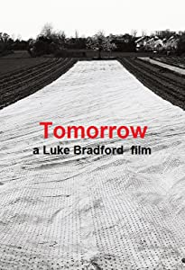 Tomorrow full movie free download