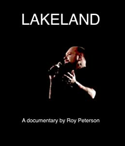 For watching online movie Lakeland by none [640x320]