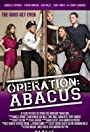 Operation: Abacus