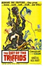 Invasion of the Triffids (1963) Poster