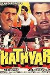 Hathyar (1989)