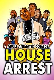 House Arrest (2016)