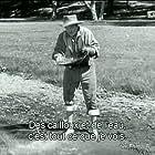Bud Osborne in Girl Rush (1944)