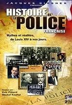 Histoire de la police française