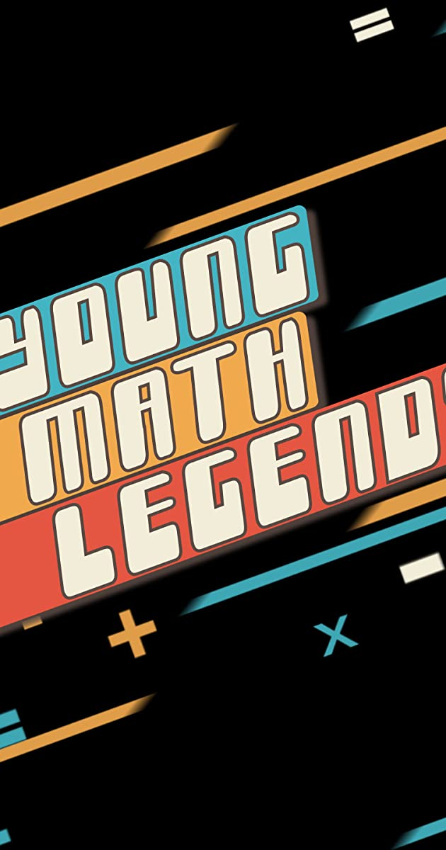 descarga gratis la Temporada 1 de Young Math Legends o transmite Capitulo episodios completos en HD 720p 1080p con torrent