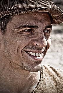 Sergiu Iva Picture