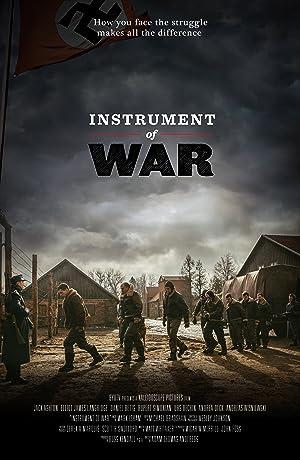 Instrument Of War full movie streaming