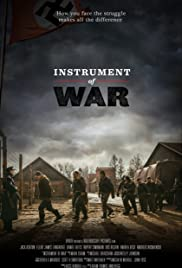 Watch Movie Instrument Of War (2017)