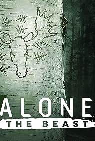 Alone: The Beast (2020)