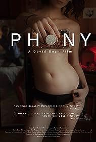 Phony (2020)