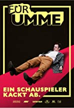 Für Umme - Die Serie