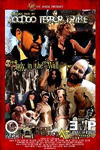 Téléchargements numériques de films Lady in the Wall [480x360] [640x320], Ralph Cobert, Kat Keeton, Gil Pan Zastor