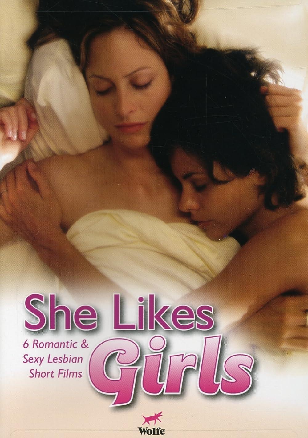Girls com lesbian Lesbian actresses