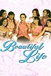 Beautiful Life (2004)
