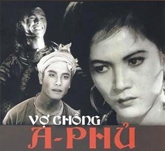 Vo chong a phu