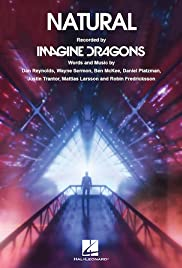 Imagine Dragons Natural Video 2018 IMDb