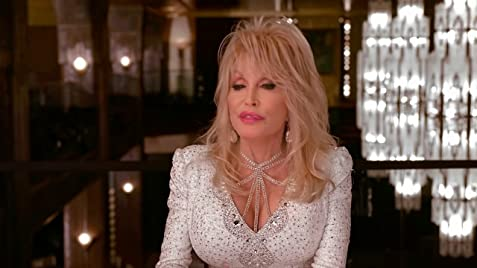 Image result for dolly parton heartstrings