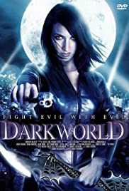 Darkworld(2006) Poster - Movie Forum, Cast, Reviews