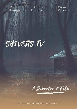 ShiversTV: the Supernatural