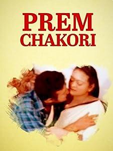 Movies direct free download Prem Chakori [UltraHD]
