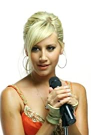 Image result for ashley tisdale