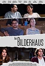Das Bilderhaus
