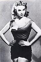 Liliana Durán