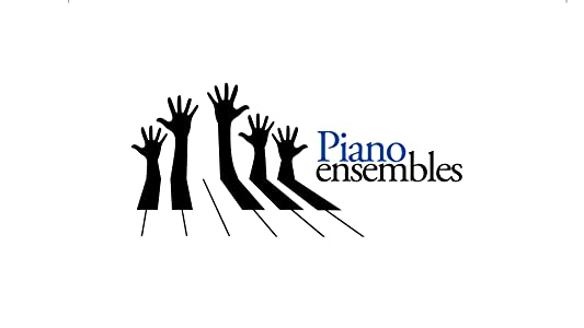The best movie website for download Piano Ensembles by none [720x400]