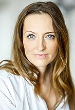 Nicola Ransom's primary photo