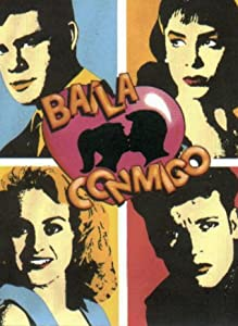 Direct download links movies Baila conmigo [hd1080p]