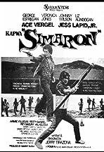 Simaron