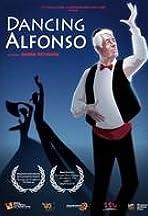 Dancing Alfonso