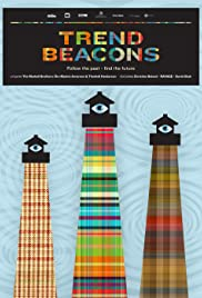 Trend Beacons Poster