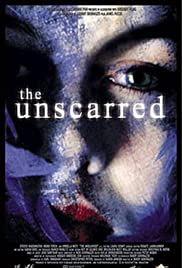 The Unscarred Poster