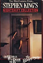 Primary image for Nightshift Collection