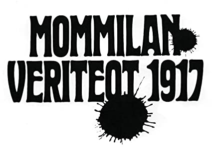 Legal downloading movies sites Mommilan veriteot 1917 by Edward Dmytryk [1080pixel]