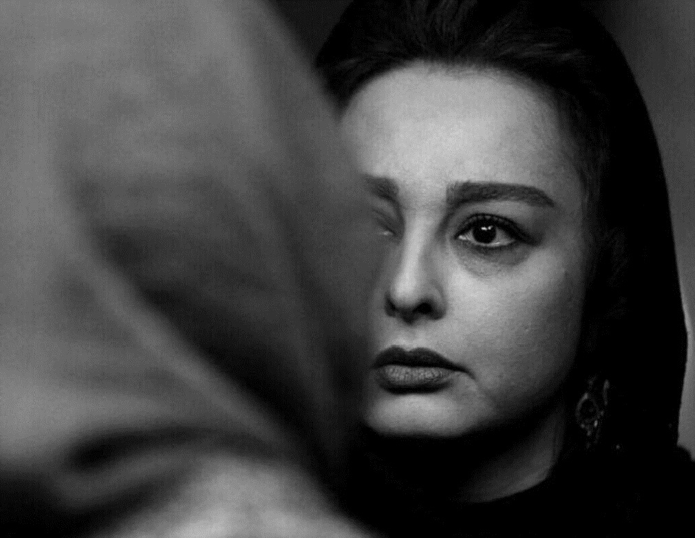 Erika Eleniak born September 29, 1969 (age 49),Shaghayegh Dehghan Erotic clip Edi Patterson,Steffani Brass
