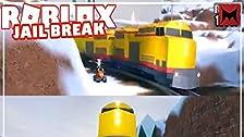 GameHQ: Roblox - Season 3 - IMDb