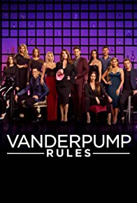 Primary photo for Vanderpump Rules