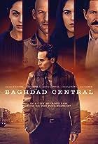 Baghdad Central