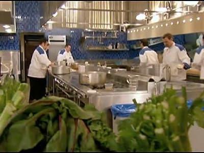 Full movie no download 2 Chefs Compete USA [1020p]