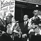 Don Olsen kommer til byen (1964)