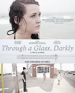 Where to stream Through a Glass, Darkly