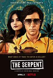The Serpent - Season 1 HDRip English Full Movie Watch Online Free