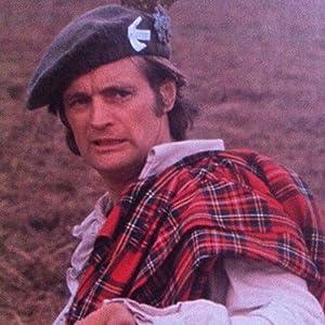 Sehen Sie sich den neuesten Film kostenlos an Kidnapped: Suspicion [2k] [movie] (1978) by Jean-Pierre Decourt