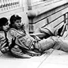Alan Arkin and Carol Burnett in Chu Chu and the Philly Flash (1981)