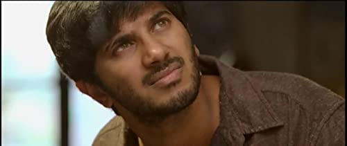 5 Sundarikal (2013) Trailer